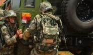 本轮军改中战区陆军的定位和发展方向