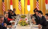 应对中国崛起的挑战:日美同盟新议程