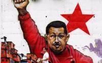 """查韦斯十四年:委内瑞拉被装扮的""""社会主义"""""""