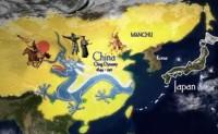 人口与创新:若闯关失败,中国将重蹈日本覆辙