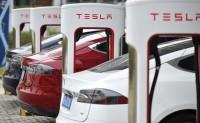 特斯拉电动汽车重塑大宗商品市场格局?