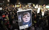 征服与被征服:穆斯林与欧洲的关系