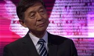 吴建民难题与中国近代职业外交人的失败