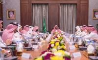 沙特推出国家转型计划,预计到2020年非石油收入将增长两倍多