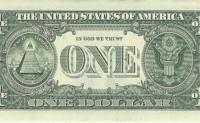 人民币与美元的未来