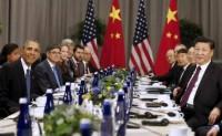 未来世界霸主:为什么中国取代不了美国?