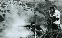 1962年新疆伊塔事件历史考察