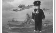 日本现代文明与中日战争