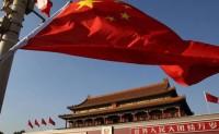 郑永年:凡是用意识形态治理经济的,国家就发展不好