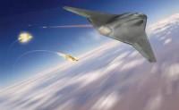 美下一代战斗机拟用快速采办流程 2030年形成初始作战能力