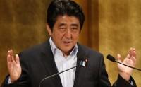 到底是谁在统治日本?