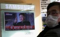 中国必须掌控朝鲜:换人、驻军、弃核、改革开放