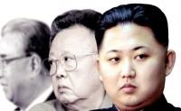 如何解决中国的朝鲜半岛之痛?