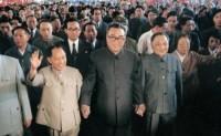 四野三个朝鲜族师划归朝鲜后的命运