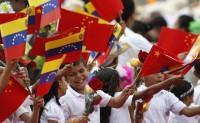 中国反思境外放贷政策 或重塑与发展中国家合作方式
