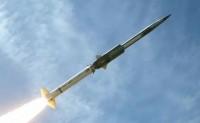 标准-6导弹的升级之路