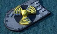 俄罗斯首座浮动核电站沿海配套设施正式开工