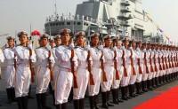 时殷弘:当前中国周边外交重大问题的战略应对