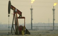 沙特阿美挂牌上市在即 将披露本国石油储量详细数据
