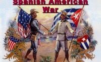"""崛起的诱惑:美国""""精彩小战争""""对中国的启示"""
