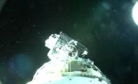 最强气象卫星GOES-R升空 项目总造价110亿美元
