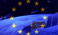 """欧洲""""伽利略""""卫星导航系统开始为全球服务"""