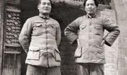 """张国焘是否给陈昌浩发过""""武力解决中央""""的电报?"""