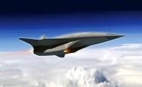 组合动力飞行器技术发展