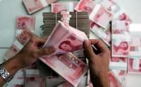 偿债是中国资本外流最大因素,收紧境外收购作用有限