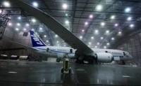 各国飞机气候试验发展综述