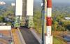 一箭104星,印度火箭创历史记录