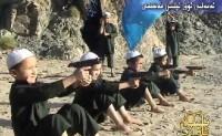 """巴基斯坦恐怖组织对""""中巴经济走廊""""的影响"""