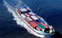 美国2016年贸易逆差7343亿美元 中国占47%