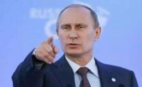 尼尔·弗格森:特朗普该如何应对俄罗斯?