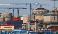 """核电""""消纳症""""待解:发电量年增25% 设备利用率和上网电价双降"""
