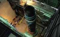 国外战略导弹发展现状与趋势分析