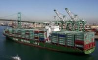 美国抽身TPP,亚洲贸易协定控制权之争升级