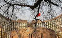 """中国离""""债务清算日""""有多远?"""