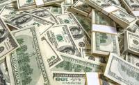 美元上升周期该配置哪些资产?