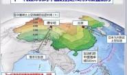 为中国定制:美国空军下一代远程轰炸机全解析