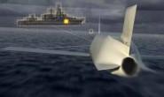 从美军加快部署LRASM看反舰导弹的发展方向