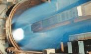 世界第三大高超声速风洞即将在印度投入运行
