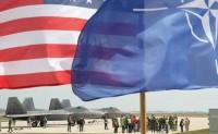 美国主导全球秩序的基础正在瓦解?