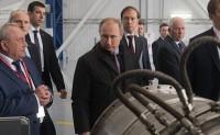 从快速增长到陷入停滞:俄罗斯武器装备出口研究
