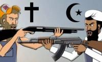 美国化vs伊斯兰化:对美国伊斯兰学校的观察