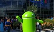Android超越Windows成上网设备第一大操作系统