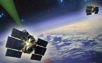 美国空军采购第3批2颗同步轨道太空态势感知卫星