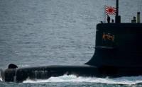 亚洲掀起水下军备竞赛:邻国有潜艇,我们也想有