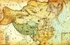 大唐新罗轴心与东亚文化圈的定型