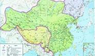 高句丽必须毁灭:隋唐时代的东北亚战争
